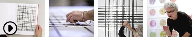 202047-zoderer-grid-wettbew