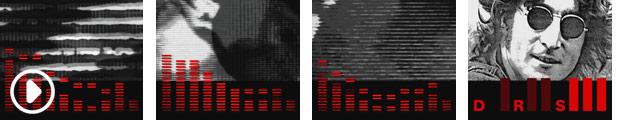203065-drs3-lennon