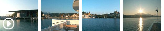 602057-lake-view